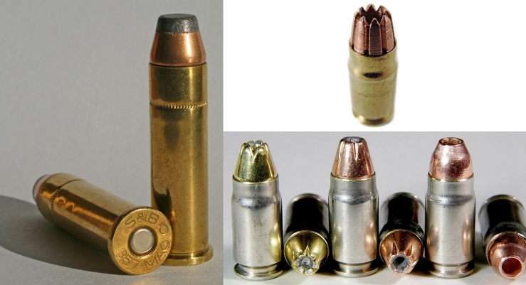 357-magnum-357-sig-g2-research-rip