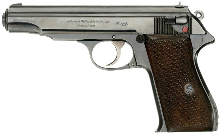 walther-mp-1934